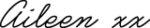 Signature300dpi